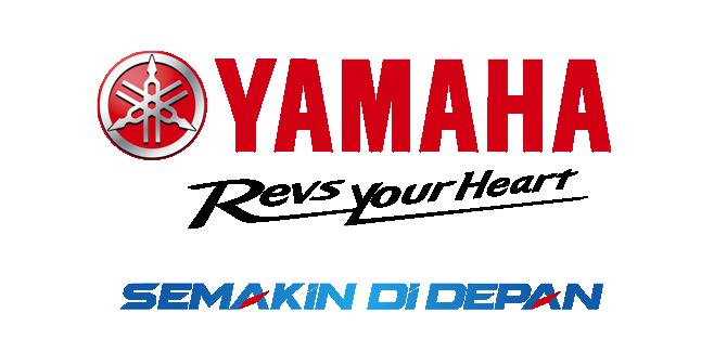 Kredit Motor Yamaha